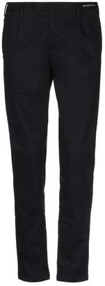 GHOST PROJECT Casual trouser