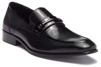 Kenneth Cole Reaction Paxon Slip-On Loafer