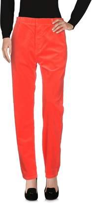 Sofie D'hoore Casual pants - Item 13035521UF