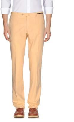 Pt01 Casual pants - Item 36946633VK