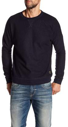 Scotch & Soda Crew Neck Sweater