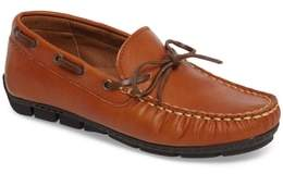 Vince Camuto (ヴィンス カムート) - Vince Camuto Doile Loafer