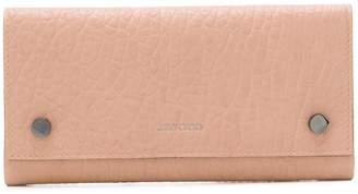 Jimmy Choo Laina wallet