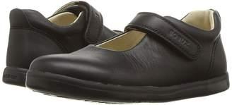 Bobux Kid+ Classic Charm Girl's Shoes