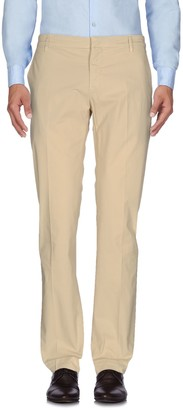 Dondup Casual pants - Item 36937195HR