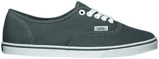 Vans Authentic Lo Pro Shoe - Women's