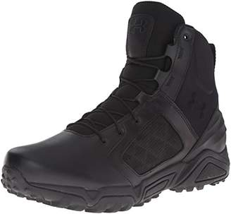 Under Armour Men's TAC Zip 2.0 Military and Tactical Boot