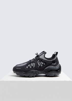 Reebok DMX Series 2000 Low
