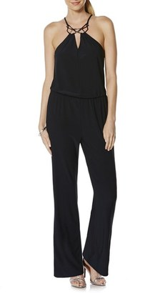 Women's Laundry By Shelli Segal Jumpsuit $168 thestylecure.com
