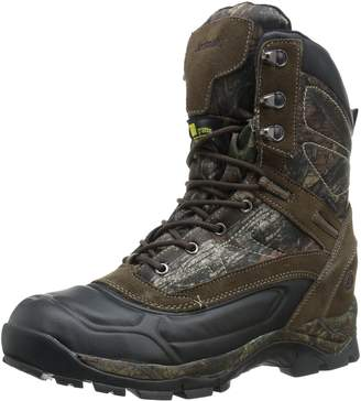 Northside Men's Banshee 600 Hunting Boot