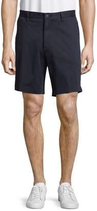 Nautica Stretch Deck Shorts