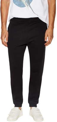 Maison Margiela Solid Elasticized Trouser
