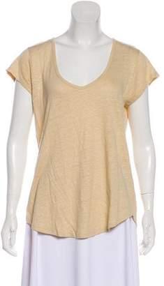 Calypso Short Sleeve T-shirt