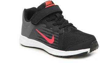 Nike Downshifter 8 Toddler & Youth Running Shoe - Boy's