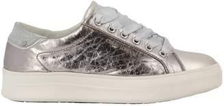 Crime London Sneakers Shoes Women