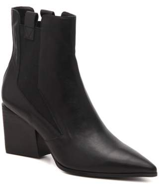 KENDALL + KYLIE Finigan Chelsea Boot