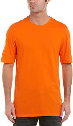 Helmut Lang Standard Fit Woven Shirt