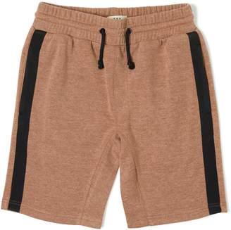 Z.A.K. Brand Rhett Knit Shorts
