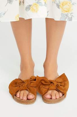 Jeffrey Campbell Do The Twist Sandal
