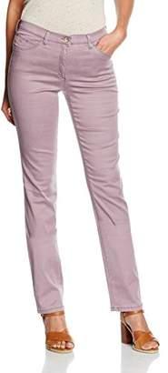 Brax Women's Mary Trend Jeans,27W/34L