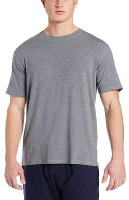 Derek Rose Men's Short Sleeve T-Shirt