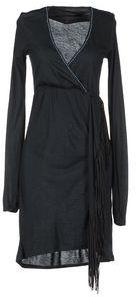 Zu Elements ZU+ELEMENTS Knee-length dresses