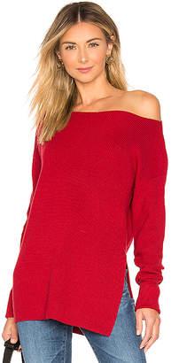 Tularosa Cali Sweater