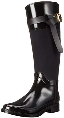 Ted Baker Women's Hampto Rain Shoe