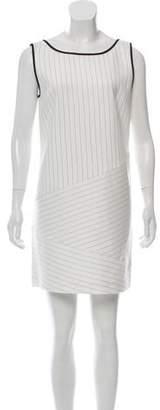 Rachel Zoe Striped Isadora Dress w/ Tags