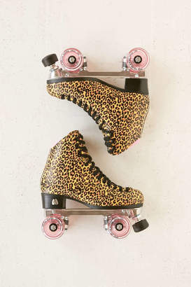 Moxi Jungle Roller Skates