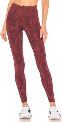 Vimmia Printed Core Legging