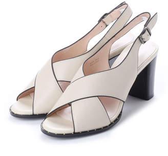 UNTITLED (アンタイトル) - アンタイトル シューズ UNTITLED shoes サンダル