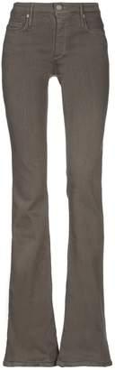 Black Orchid Denim pants - Item 42690512EL