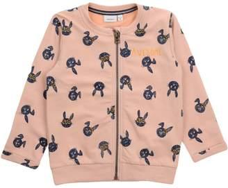 Name It Sweatshirts - Item 12083731DS