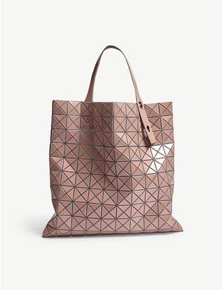 Bao Bao Issey Miyake Prism Metallic tote bag
