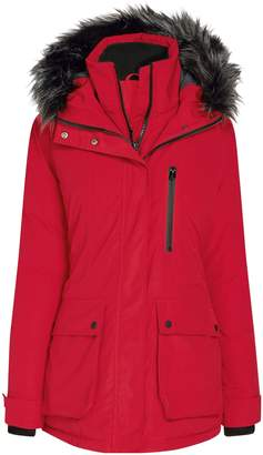 Padded Jackets For Tall Women Shopstyle Uk