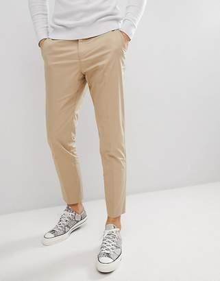 Selected Slim Suit Trouser