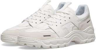 Ami Oversized Running Sneaker