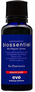 Biossentiel (ビィオセンシィエール) - [ビィオセンシィエール] EVEメイクアップリムーバー
