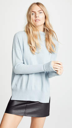 Belstaff Shaw Sweater