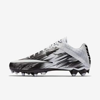 Nike Men's Lacrosse Cleat Vapor Speed 2