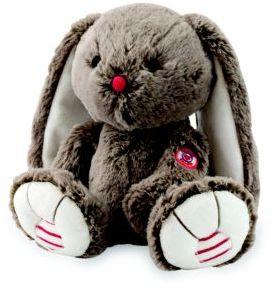 Kaloo Rouge Rabbit $25 thestylecure.com
