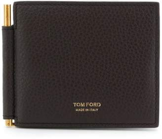 Tom Ford bifold wallet