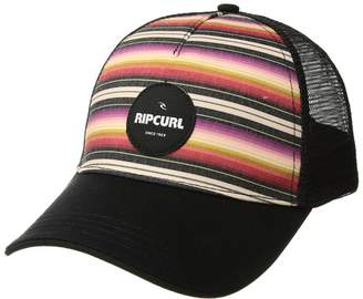 Rip Curl Sayulita Trucker Caps