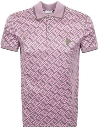 03d1cd651c0 Mens Patterned T-shirts - ShopStyle UK