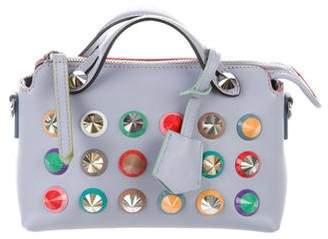 Fendi Mini By The Way Bag