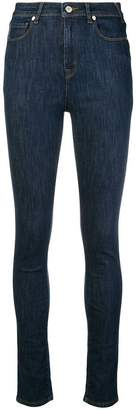 Paul Smith skinny fit jeans