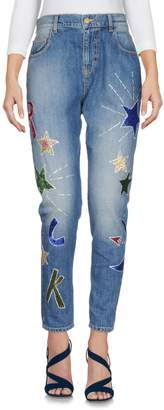 P.A.R.O.S.H. Jeans