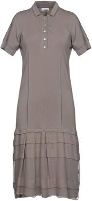 Gunex Knee-length dresses - Item 34890918SE