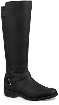 Teva De La Vina Dos Wide Calf Riding Boot - Women's
